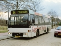 1_603-5-Volvo-Berkhof-recl-a