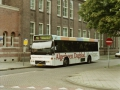 1_604-1-Volvo-Berkhof-recl-a