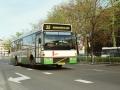 1_605-1-Volvo-Berkhof-recl-a