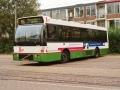 1_605-3-Volvo-Berkhof-recl-a