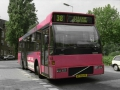 1_606-1-Volvo-Berkhof-recl-a