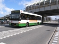 1_606-6-Volvo-Berkhof-recl-a