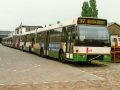 1_607-2-Volvo-Berkhof-recl-a