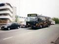 1_607-4-Volvo-Berkhof-recl-a