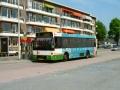 1_608-5-Volvo-Berkhof-recl-a