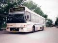 1_610-3-Volvo-Berkhof-recl-a
