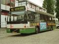 1_612-3-Volvo-Berkhof-recl-a