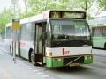 1_612-6-Volvo-Berkhof-recl-a