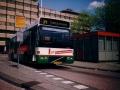 1_612-7-Volvo-Berkhof-recl-a