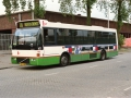 1_613-3-Volvo-Berkhof-recl-a