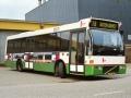 1_613-4-Volvo-Berkhof-recl-a