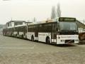 1_613-5-Volvo-Berkhof-recl-a