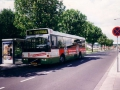 1_613-8-Volvo-Berkhof-recl-a