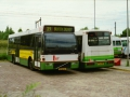 1_615-1-Volvo-Berkhof-recl-a