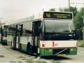 1_615-3-Volvo-Berkhof-recl-a