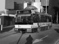 1_616-4-Volvo-Berkhof-recl-a