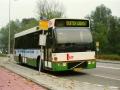 1_617-3-Volvo-Berkhof-recl-a