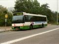 1_617-4-Volvo-Berkhof-recl-a
