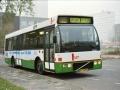 1_617-6-Volvo-Berkhof-recl-a