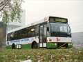 1_617-7-Volvo-Berkhof-recl-a