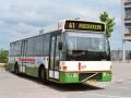 1_617-8-Volvo-Berkhof-recl-a