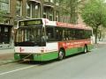 1_618-1-Volvo-Berkhof-recl-a