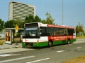 1_618-2-Volvo-Berkhof-recl-a