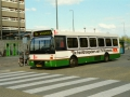 1_619-1-Volvo-Berkhof-recl-a
