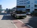 1_620-1-Volvo-Berkhof-recl-a