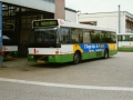 1_622-4-Volvo-Berkhof-recl-a