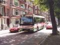 1_623-2-Volvo-Berkhof-recl-a