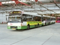 1_623-4-Volvo-Berkhof-recl-a