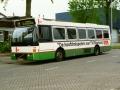 1_626-1-Volvo-Berkhof-recl-a