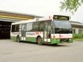 1_626-2-Volvo-Berkhof-recl-a