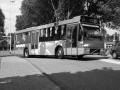 1_626-3-Volvo-Berkhof-recl-a