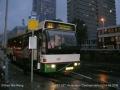 1_627-2-Volvo-Berkhof-recl-a