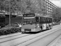 1_627-3-Volvo-Berkhof-recl-a