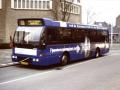 1_628-2-Volvo-Berkhof-recl-a