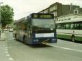 1_628-3-Volvo-Berkhof-recl-a