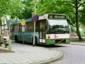 1_628-6-Volvo-Berkhof-recl-a