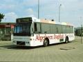 1_629-1-Volvo-Berkhof-recl-a