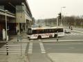1_629-3-Volvo-Berkhof-recl-a