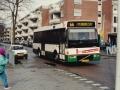 600-6-Volvo-Berkhof-recl-a