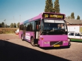 601-7-Volvo-Berkhof-recl-a