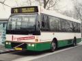 601-8-Volvo-Berkhof-recl-a