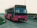 602-10-Volvo-Berkhof-recl-a