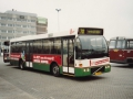 602-6-Volvo-Berkhof-recl-a