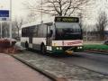 602-7-Volvo-Berkhof-recl-a