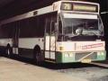 602-8-Volvo-Berkhof-recl-a