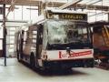604-5-Volvo-Berkhof-recl-a